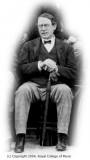 Ernst pauer ernst pauer 21 de diciembre de 1826 5...