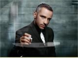 Eros Ramazzotti Noi versión acústica testo video l...
