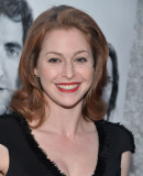 Esme Bianco en la serie Silicon Valley