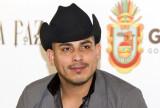Espinoza Paz Espinoza Paz da detalles sobre su con...