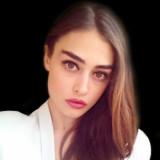Esra Bilgic