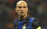Esteban Cambiasso abandonará el Inter de Milán est...