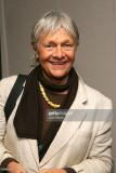 Estelle Parsons director durante The Creative Coal...