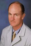 Dr Mckay McKinnon
