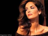 Eugenia Tamaño de la imagen de alta calidad 964x72...
