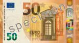 BCE Nuestro dinero El sitio web de los billetes en...