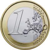 Debate sobre políticas El futuro del euro entre lo...