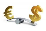 Resumen semanal EUR USD cerrado en 1 1158 Euros