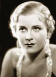 Eva Braun La esposa de la novia de Hitler Tragic F...