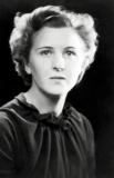 Eva Braun Sin Tiempo