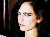 La Hermosa Miss Eva Green Es Mi Muchacha De Bond F...