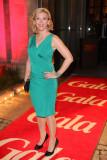 Eva Habermann Opening Night por Gala UfaFiction