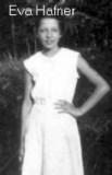 Hijos de Eva Lorene 6 Hafner 190 y Harry Dilly Dil...
