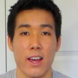 Evan Fong Datos Biológicos Familia