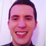 Evan McKeel 21 Cantante de pop 28 Evan Craft 25 Yo...
