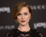 1000 ideas sobre Evan Rachel Wood en Pinterest Gem...