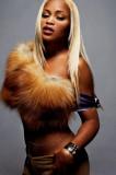 El rapero de Filadelfia, Eve, ha dado recientement...