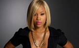 El rapero Eve Weds Maximillion Cooper en Ibiza Gua...