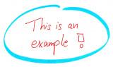 Ejemplo ejemplo ejemplo ejemplo ejemplo ejemplo wo...
