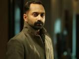 Fahadh Faasil debutará en la próxima película de M...