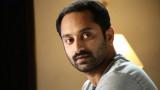 Fahadh Faasil emocionado de trabajar con Sivakarth...