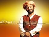 Fondo de Pantalla de Fahadh Faasil