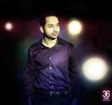 Fotos de Fahadh Faasil Fahadh Faasil