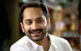 Mejores Tiendas Malayalam Acter Fahadh