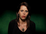 Fairuza Balk Celebrity Ghost Stories