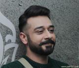 Galería Actor Tv Faisal Qureshi Faisal Qureshi
