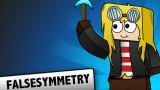 FalseSymmetry Minecraft