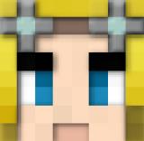 Minecraft Faces Lafarge Tiendas de Arte Tiendas y...