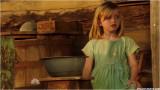 Alyvia Alyn Lind Hannah Nordberg Farrah Mackenzie...