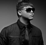 Farruko Besas Tan Bien Artistas Remix Latin Music...