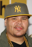 Fat Joe In