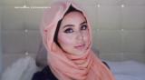 Fatiha Rouf