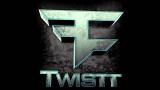 Actualización de FaZe Twistt NASTY Ladderstall Hit...