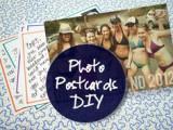 Tarjetas de visita Diseño de tarjetas de visita y...
