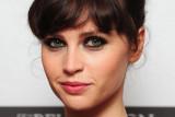 Star Spinoff confirma que Felicity Jonesnd obtiene