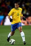 2010 copa del mundo fifa esta foto felipe melo fel...