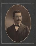 Alfonso Fernando
