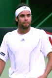 Fernando Gonzalez Tenis
