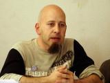 Fernando Lozada Fernando Lozada de Ateos de Mar de...