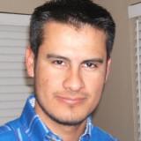 Fernando lozada fernando18daniel