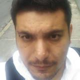 H ctor Fernando Lozada Celis Ciudad Distrito Feder...