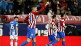 Fernando Torres anota doblete con Atl tico y da vi...