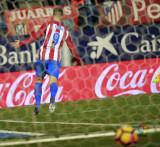 Fernando Torres goles ante todos los equipos madri...