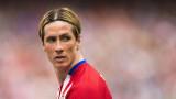 Para prolongar la estancia de Fernando Torres en e...