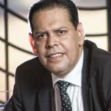 Fernando Villalona Homenaje a Tatico Henriquez