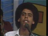 FERNANDO VILLALONA Jardinera 1978 con LOS HIJOS DE...